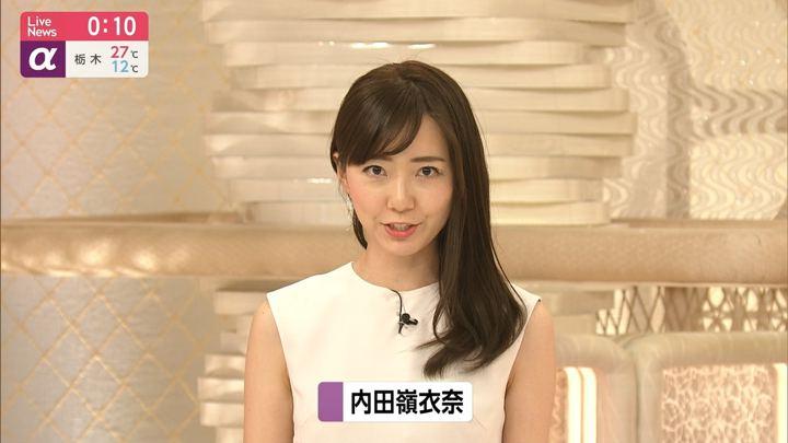 2019年05月10日内田嶺衣奈の画像04枚目