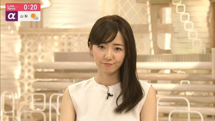 2019年05月10日内田嶺衣奈の画像11枚目