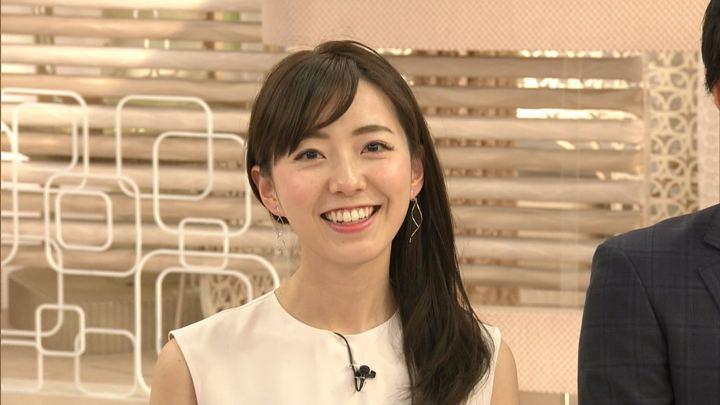 2019年05月10日内田嶺衣奈の画像17枚目
