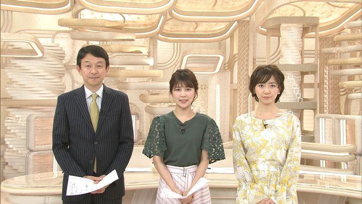 2019年05月11日内田嶺衣奈の画像01枚目
