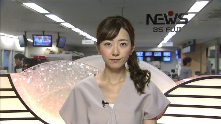 2019年05月22日内田嶺衣奈の画像01枚目