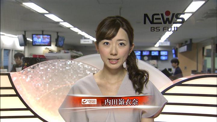 2019年05月22日内田嶺衣奈の画像02枚目