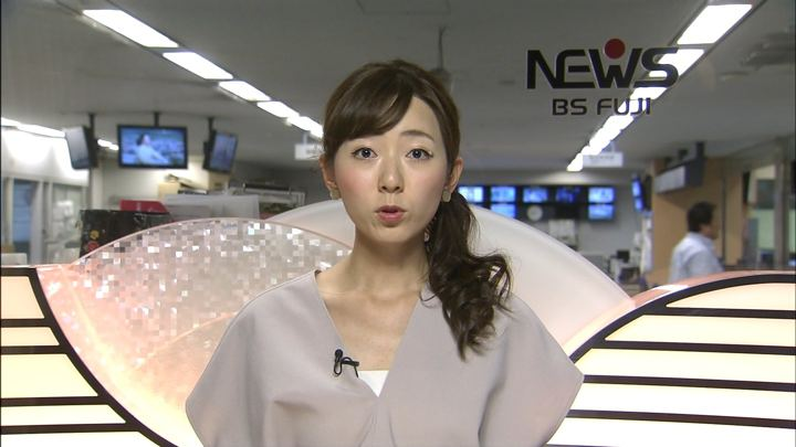 2019年05月22日内田嶺衣奈の画像06枚目