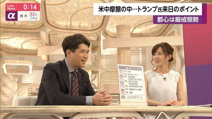 2019年05月24日内田嶺衣奈の画像06枚目