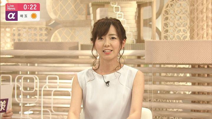 2019年05月24日内田嶺衣奈の画像11枚目