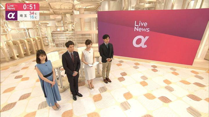 2019年05月24日内田嶺衣奈の画像18枚目