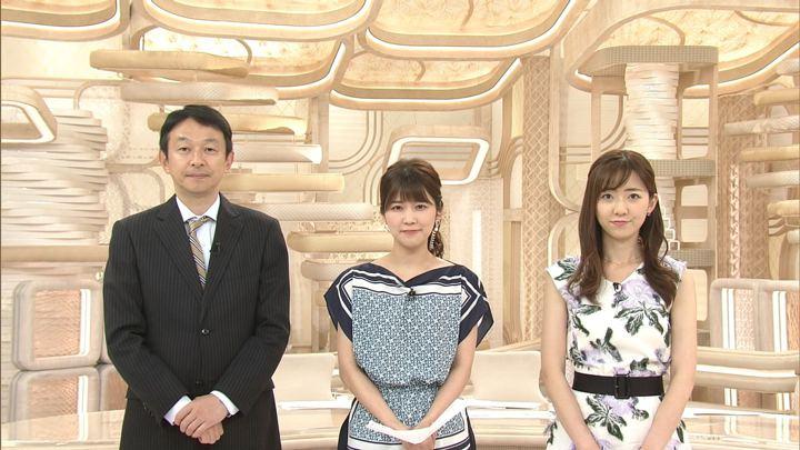 2019年05月25日内田嶺衣奈の画像01枚目