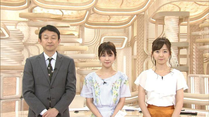 2019年05月26日内田嶺衣奈の画像01枚目