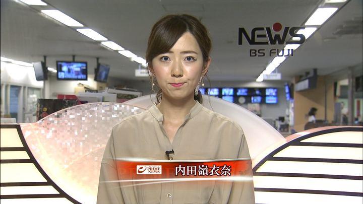 2019年05月29日内田嶺衣奈の画像01枚目