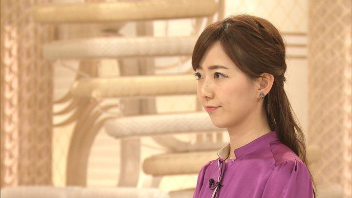 2019年06月07日内田嶺衣奈の画像02枚目
