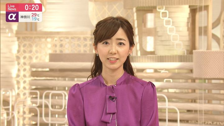 2019年06月07日内田嶺衣奈の画像11枚目