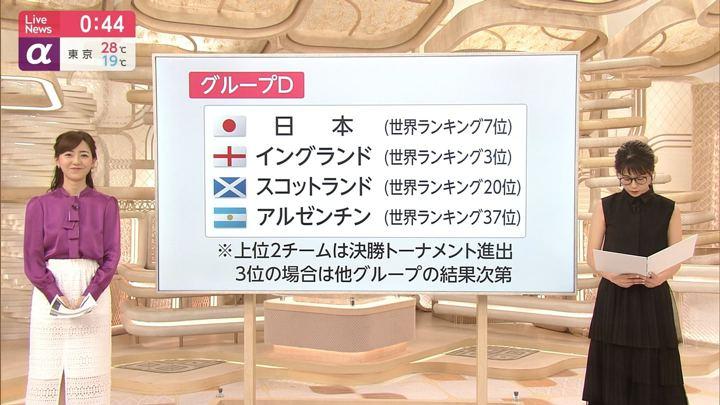 2019年06月07日内田嶺衣奈の画像21枚目