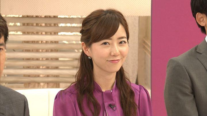 2019年06月07日内田嶺衣奈の画像23枚目