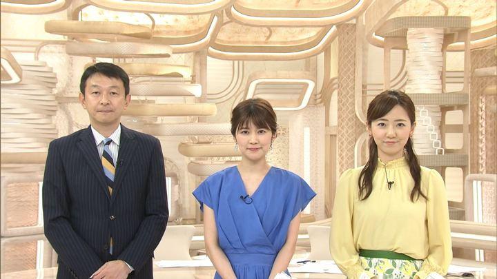 2019年06月08日内田嶺衣奈の画像01枚目