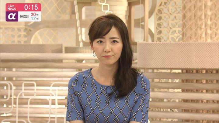 2019年06月14日内田嶺衣奈の画像06枚目
