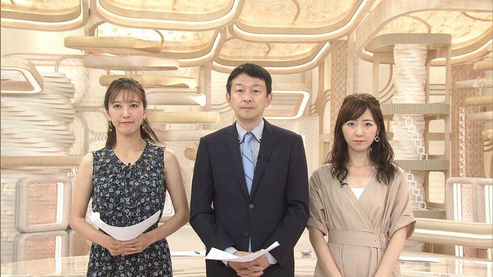 2019年06月16日内田嶺衣奈の画像01枚目