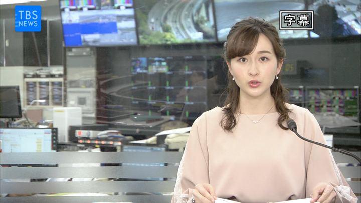 2019年04月28日宇賀神メグの画像14枚目