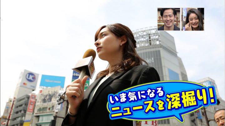 2019年05月12日宇賀神メグの画像03枚目