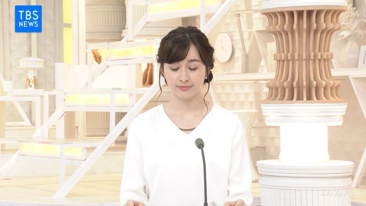 2019年05月12日宇賀神メグの画像12枚目