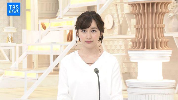 2019年05月12日宇賀神メグの画像14枚目