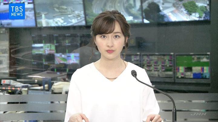 2019年05月12日宇賀神メグの画像19枚目