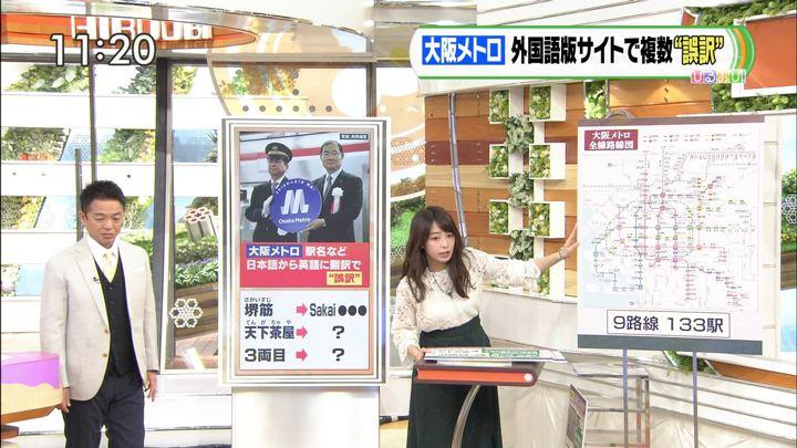 2019年03月19日宇垣美里の画像05枚目