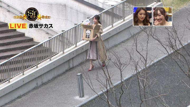 2019年03月31日宇垣美里の画像80枚目