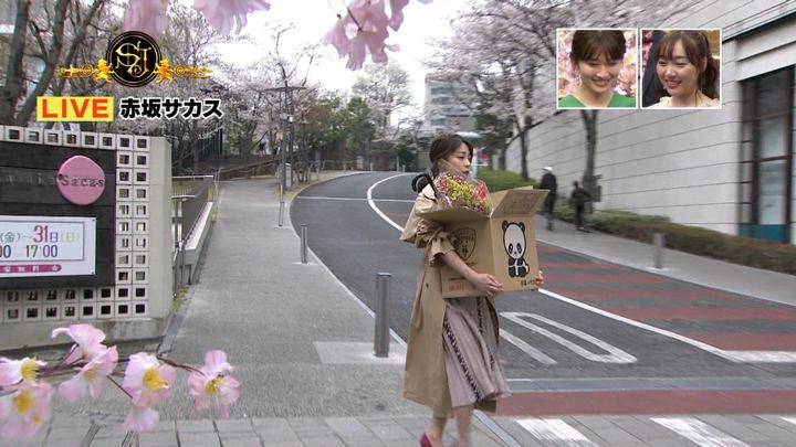 2019年03月31日宇垣美里の画像82枚目