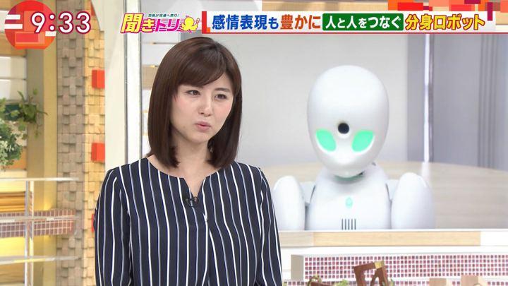 2019年03月05日宇賀なつみの画像11枚目