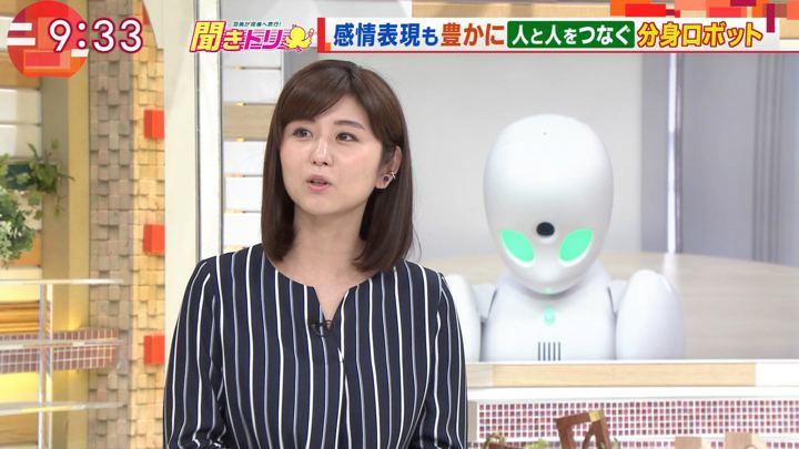 2019年03月05日宇賀なつみの画像13枚目