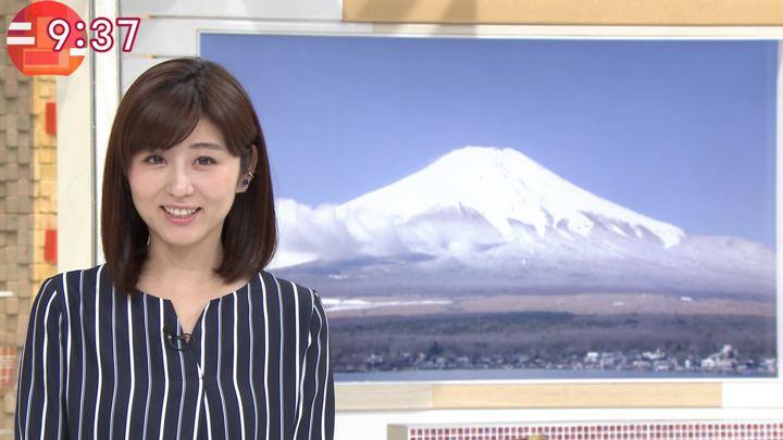 2019年03月05日宇賀なつみの画像14枚目