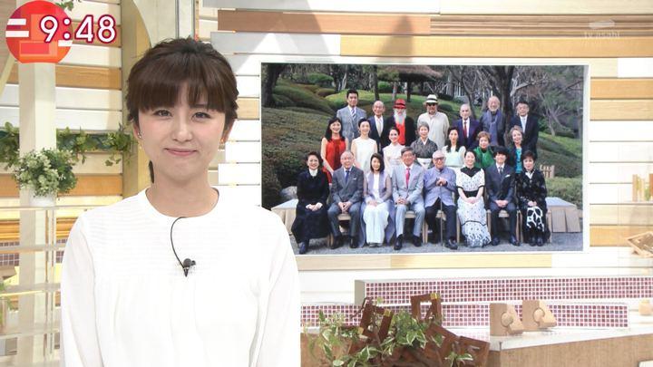 2019年03月14日宇賀なつみの画像15枚目
