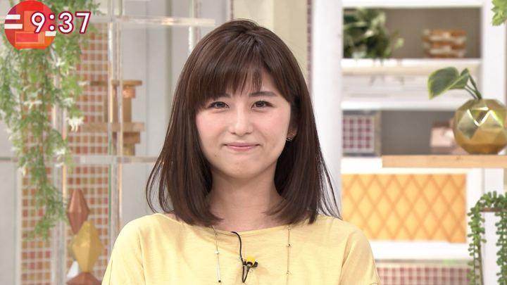 2019年03月27日宇賀なつみの画像48枚目