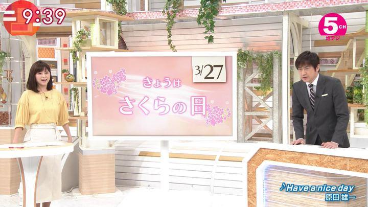 2019年03月27日宇賀なつみの画像49枚目