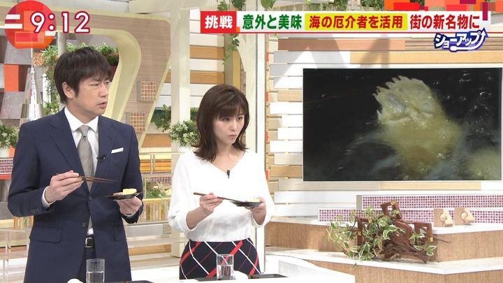 2019年03月28日宇賀なつみの画像17枚目