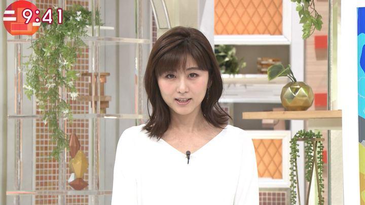 2019年03月28日宇賀なつみの画像24枚目