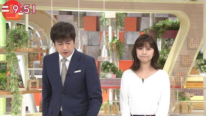2019年03月28日宇賀なつみの画像28枚目