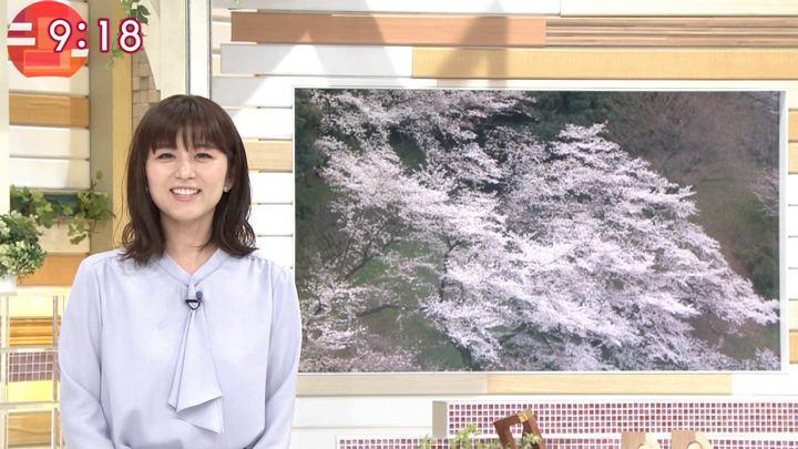 2019年03月29日宇賀なつみの画像20枚目