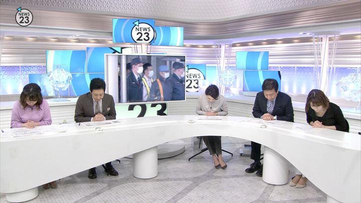 2019年03月06日宇内梨沙の画像02枚目