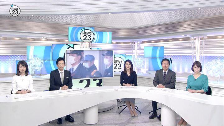 2019年03月07日宇内梨沙の画像01枚目