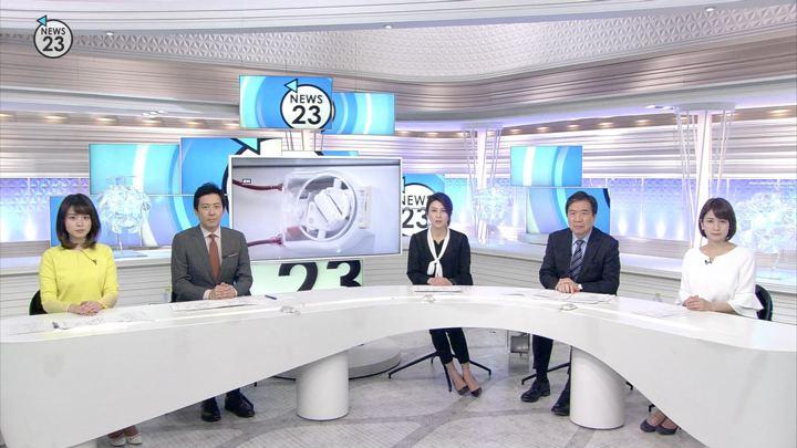 2019年03月08日宇内梨沙の画像01枚目
