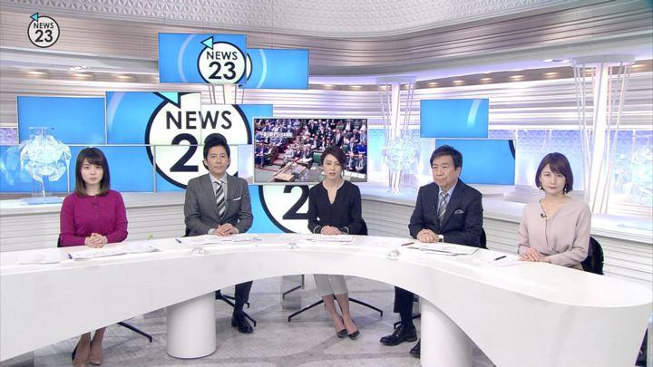 2019年03月13日宇内梨沙の画像01枚目