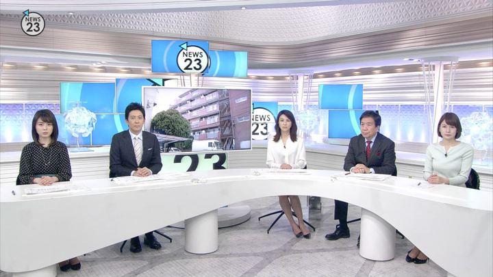 2019年03月14日宇内梨沙の画像01枚目