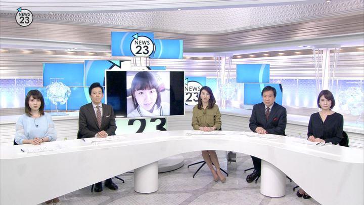 2019年03月20日宇内梨沙の画像01枚目