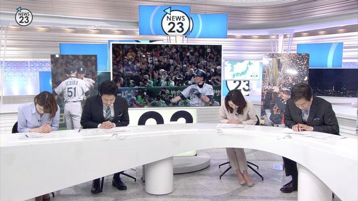 2019年03月21日宇内梨沙の画像02枚目