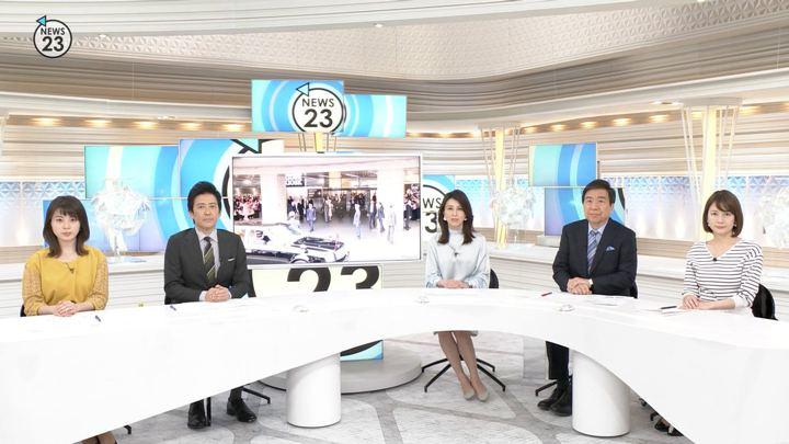 2019年03月25日宇内梨沙の画像01枚目