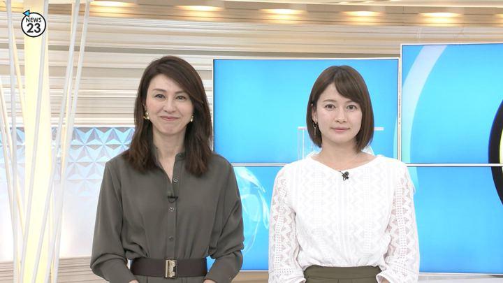 2019年03月27日宇内梨沙の画像02枚目