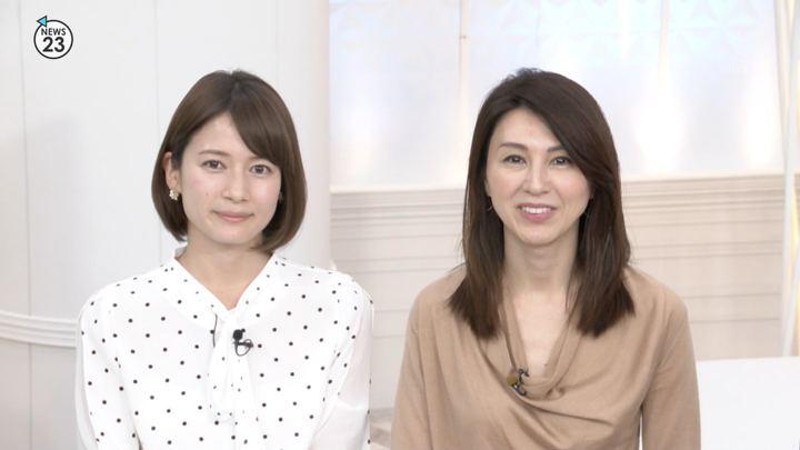2019年03月29日宇内梨沙の画像04枚目