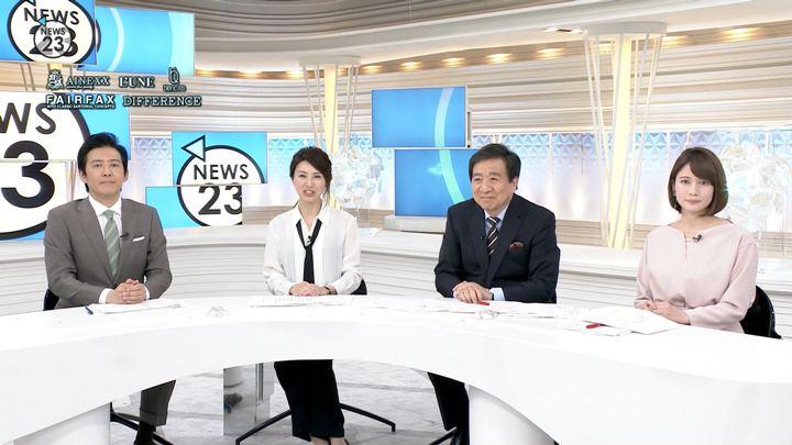 2019年04月10日宇内梨沙の画像25枚目