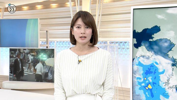 2019年04月22日宇内梨沙の画像10枚目